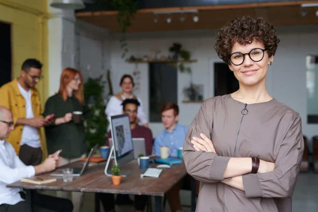 IT Jobs Österreich