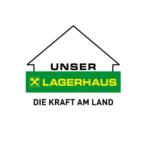 Raiffeisen-Lagerhaus Wiener Becken eGen