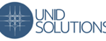 UNID SOLUTIONS GmbH