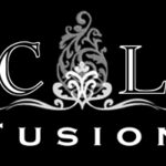 CL-Fusion GmbH