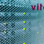 vitasystems GmbH